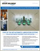 Afvalwater FL Wastewater