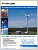 windturbines Windturbines FL Wind Turbine Medium