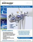windturbines Windturbines FL Wind Turbine