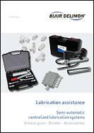Brochures RTEmagicC Abschmierhilfen GB 03