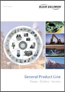 Brochures RTEmagicC GPL GB