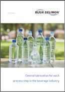 Brochures RTEmagicC Getraenke GB 01