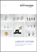Brochures RTEmagicC LubeSite GB 01