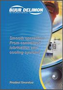 Brochures RTEmagicC PU GB