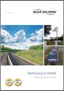 Brochures RTEmagicC SVT GB