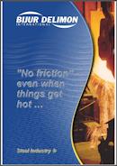 Brochures RTEmagicC Stahl GB