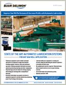 Papier- & Pellet Machines FL Saw Mill