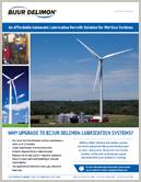 windturbines Windturbines FL Wind Turbine Medium