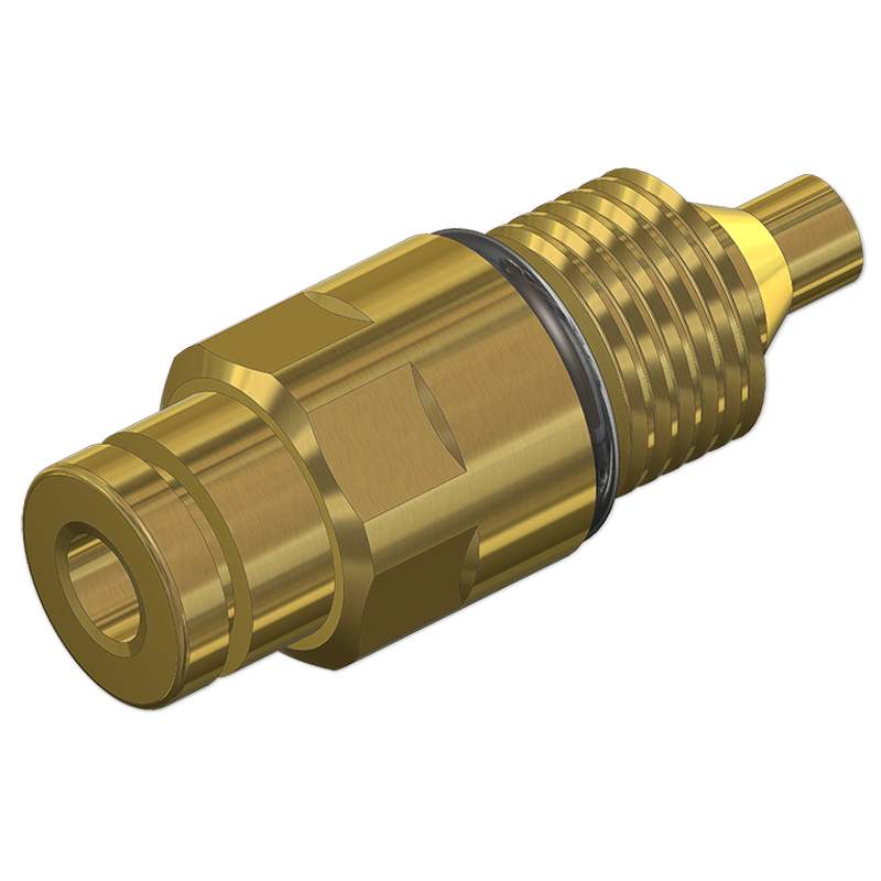 VXLO Outlet Fittings