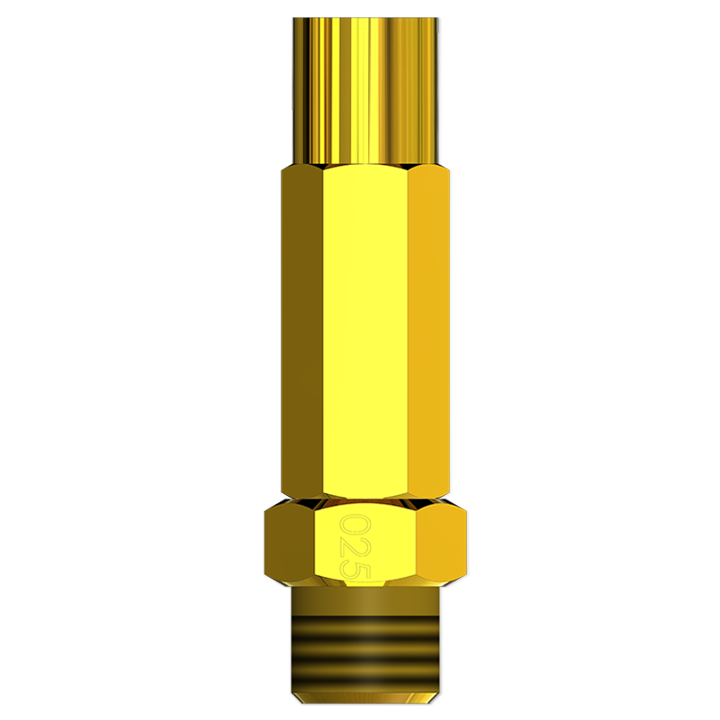 AirMax Injectors