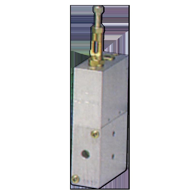 ACV Dispensers