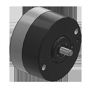 PR1 Gear Pump
