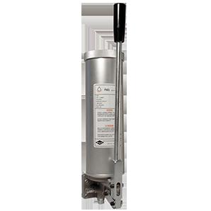 L100P Hand Pump