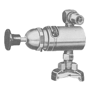 LPM Pump