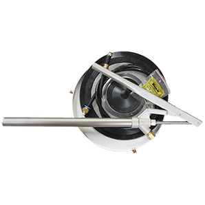 PGF Manual Pump