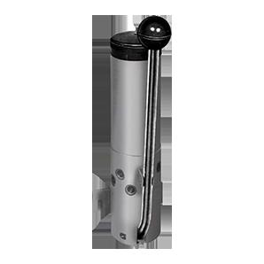 TBH Manual Pump