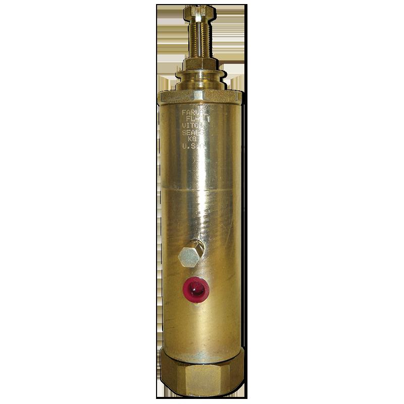 FL-11 Injectors