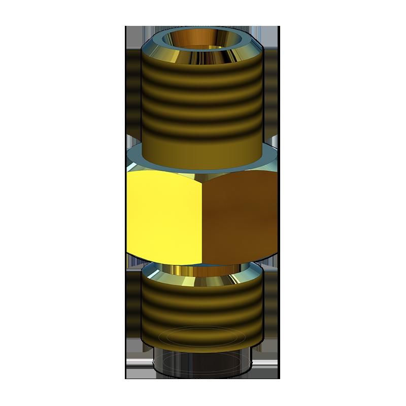 MRV Meter Units