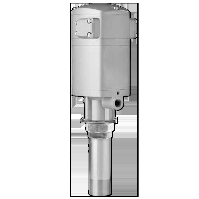 PM35 Drum Pump 5:1