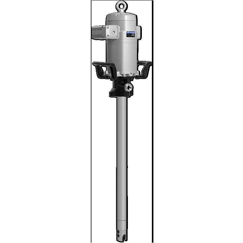 PM45 Drum Pump 70:1