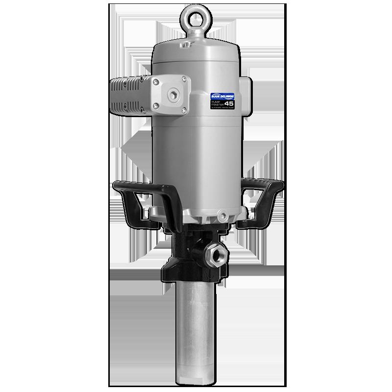 PM45 Drum Pump 3:1