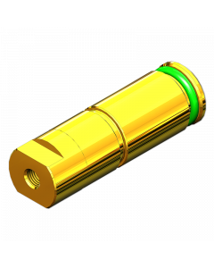 ZCN Injector