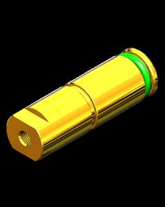 PDI Injector ZCN