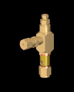 FL-32 Injector