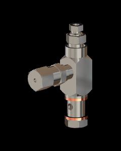 FL-33 Injector