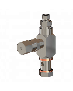 FL-42 Injector