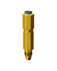ZJBM Injector