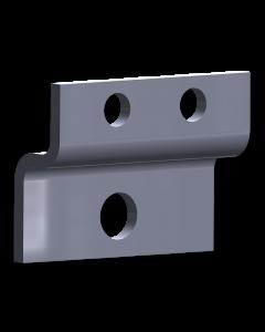 PVB Divider Parts