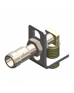 FL Indicator Pin Monitor