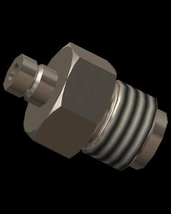 CXL2 Injector