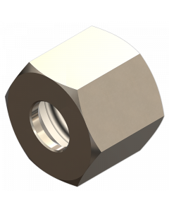 CXL2 Injector Parts