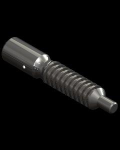 TM-5 Pump