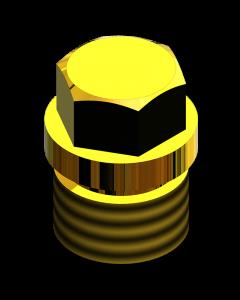 VXLO Injector