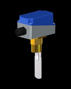 Flow Control Switch