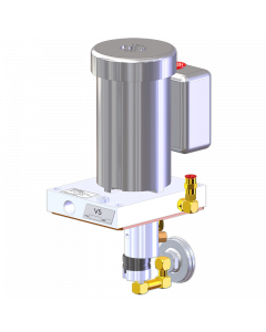 V5C Pump
