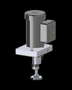 V5 Pump