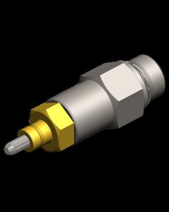 M2500G Divider