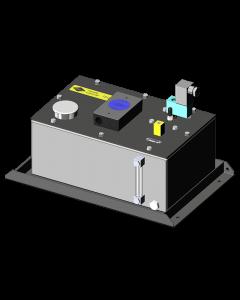 Airmatic Pump
