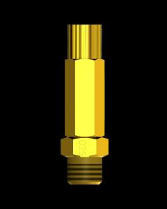 AirMax Injector