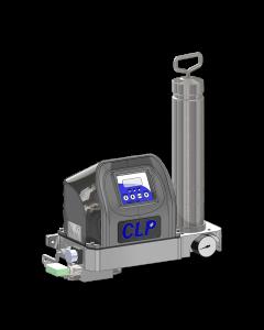 CLP-KIT-Configurator