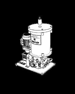 DC12 Pump