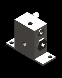 DC41 Pump