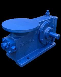 DJ45 Pump