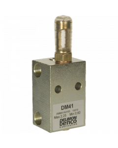 DMM-Configurator