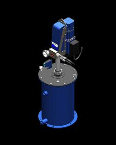 EBPD-Configurator