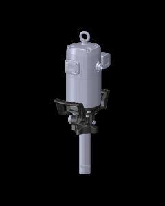 PM45-101 Pump